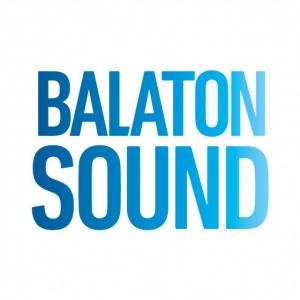 Tiesto koncert 2019-ben a Balaton Soundon - Jegyek itt!