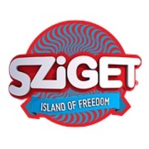 Galantis koncert 2017-ben Budapesten a Sziget Fesztiválon - Jegyek itt!