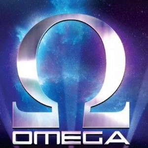 Omega kiállítás nyílik!