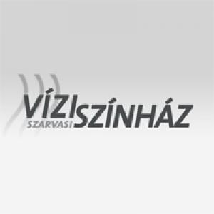 Ez lesz a Szarvasi Szabadtéri Színpad 2017-es műsora - Jegyek itt!