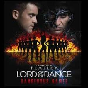 Lord of the Dance 2018-as magyarországi turné - Jegyek és helyszínek itt!