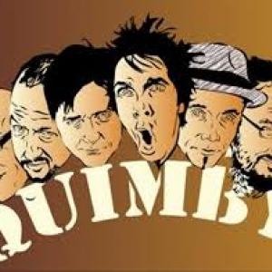 Quimby koncert 2016-ban az Arénában - Jegyek itt!