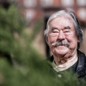Interjú - Csukás István 80 éves!