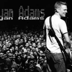 Bryan Adams koncert 2016-ban Budapesten az Arénában- Jegyek itt!