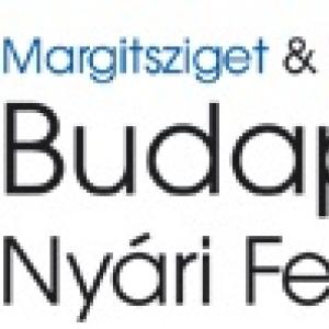 Myrtill és a SWINGUISTIQUE koncert 2016-ban Budapesten a Margitszigeti Víztoronyban - Jegyek itt!