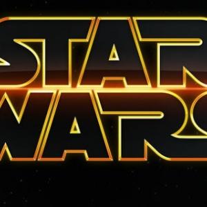 INGYENES Star Wars kiállítás 2016-ban Budapesten!