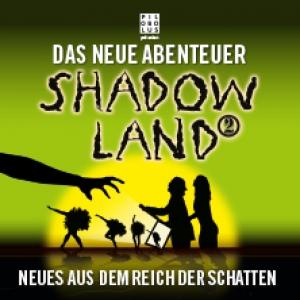 Shadowland árnyékshow 2017-es turné - Jegyek itt!