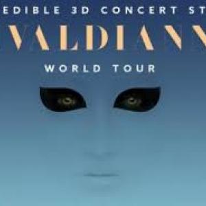 Vivaldianno - Vivaldi koncertshow az Arénában - Jegyek itt!