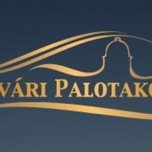 Budavári Palotakoncert 2019-ben - Jegyek és fellépők itt!