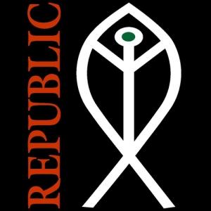 Republic dalt zenélő aszfalt lesz a 67-es úton! Videó itt!