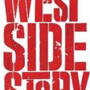West Side Story musical Szegeden 2020-ban - Jegyek itt!