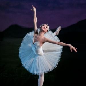 A hattyúk tava balett 2017-ben Magyarországon - Jegyek itt!