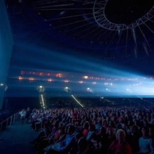 Vivaldianno új generációs 3D koncert az Arénában! Jegyek és videó itt!