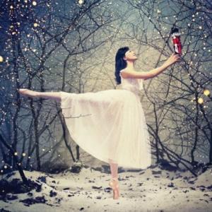 A Győri Balett bemutatja DIÓTÖRŐ az Arénákban - Jegyek a veszprémi, győri és debreceni előadásokra