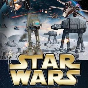 Star Wars kiállítás nyílt!