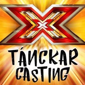 CASTING! Táncosokat keresnek az X-faktorba!