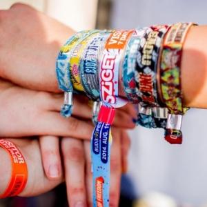 Így lehet INGYEN Sziget Fesztivál, Volt Fesztivál vagy Balaton Sound jegyed!