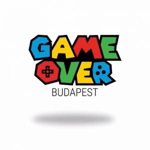 Game Over - Budapest első videojáték múzeuma! Nézd meg INGYEN! Jegyek itt!