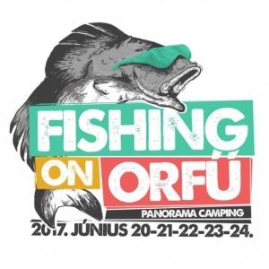 Fishing Orfű Fesztivál 2017 - Felépők, jegyek és bérletek itt!