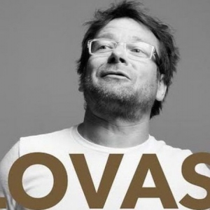 Lovasi András koncert 2020-ban Budapesten - Jegyek itt!