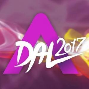 Megvan A Dal 2017-es verseny 30 elődöntős dala! Dallista itt!