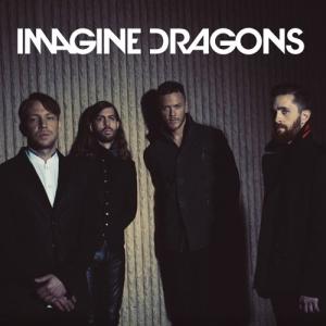 Imagine Dragons koncert 2017-ben a VOLT Fesztiválon - Jegyek itt!