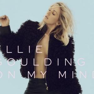 Ellie Goulding koncert 2017-ben a VOLT Fesztiválon - Jegyek itt!