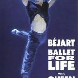 Béjart Ballet 2017-ben Budapesten a Margitszigeten - Jegyek itt!