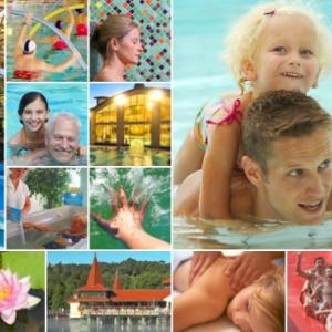 Féláron fürdőzhetünk február végén! Fürdők listája és kedvezmények itt!