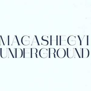 Magashegyi Underground koncert 2018-ban a MÜPA-ban - Jegyek itt!