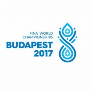 Vizes VB 2017-ben Budapesten - Jegyek a FINA 2017-re itt!