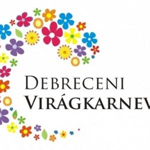 Debreceni Virágkarnevál 2017-ben - Jegyek itt!