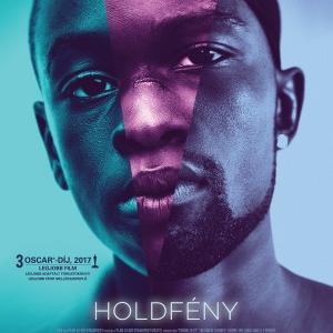 Holdfény - Az Oscar-díjas film a mozikban! Jegyek itt!