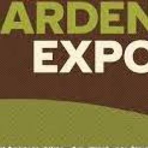 Gardenexpo 2017-ben Budapesten az Arénában - Jegyek itt!