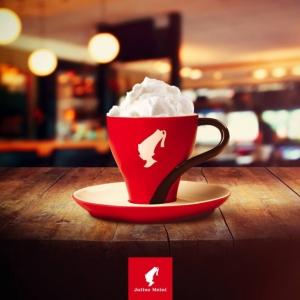 Ingyen kávézhatunk országszerte egy versért cserébe! Kávézók listája itt!