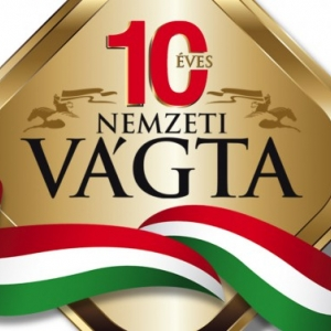 Nemzeti Vágta 2017-ben Budapesten a Hősök terén - Jegyek itt!