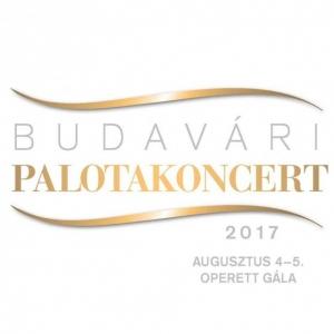 Magyar Nemzeti Táncegyüttes: Kiegyezés 150 a Budai Várban - Jegyek itt!
