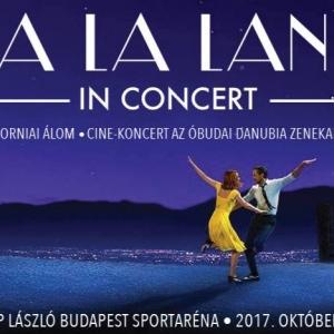 Kaliforniai álom koncert az Arénában - Jegyek az Óbudai Danubia Zenekar koncertjére itt!