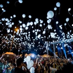 Ingyen koncertek az Ezer Lámpás éjszakáján 2017-ben is!
