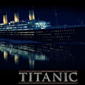 Titanic kiállítás Budapesten 2017-ben - Jegyek itt!