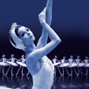 White Swan – Az Izrael Balett Hattyúk tava előadása 2017-ben Budapesten - Jegyek itt!