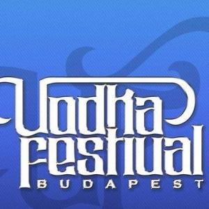 Vodka fesztivál 2017-ben Budapesten a Millenárison - Jegyek és fellépők itt!