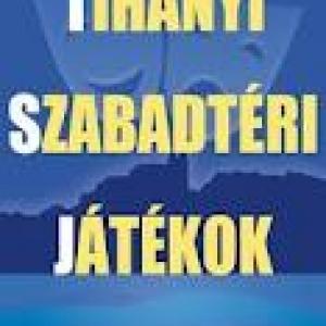 Tihanyi Szabadtéri Színház 2012 - Programok és jegyinformácik itt!