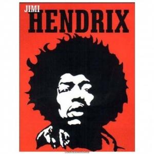 Hendrix 75. koncert 2017-ben a MOM Sportban - Jegyek itt!