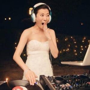 A 10 legtöbbször játszott esküvői zene!
