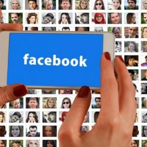 Magyar varázslat a Facebookon, ha ezt a szót beírod! Próbáld ki!