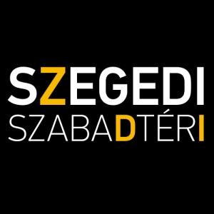 Úrhatnám polgár 2020-ban az Újszegedi Szabadtéri Színpadon - Jegyek itt!