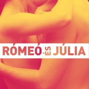 Rómeó és Júlia 2018-ban a Szegedi Szabadtéri Játékokon - Jegyek itt!