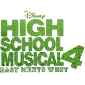 High School Musical 4 előzetes készült! Videó itt!