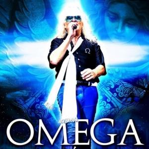 Omega koncert 2020 - Jegyek itt!
